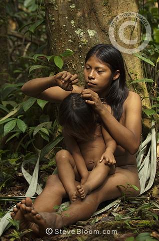 Hindu single women in massapequa park