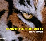 Spirit of the Wild by Steve Bloom