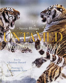 Untamed-Animals of the World for Children
